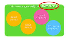 name_sapce_2.png