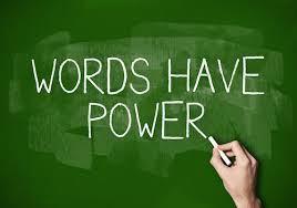 words-have-power (2).jpg