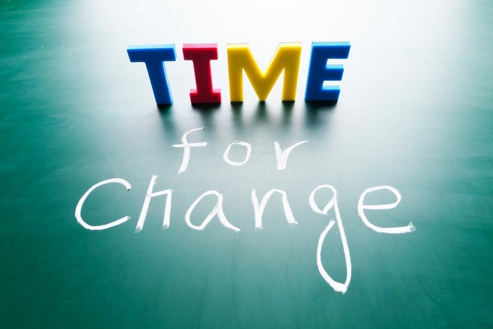 change (1).jpg