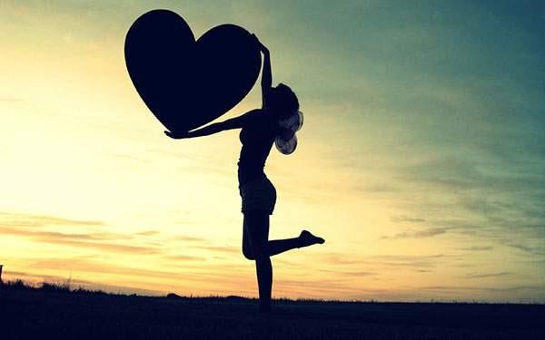 wallpaper-hearts-photo-02.jpg