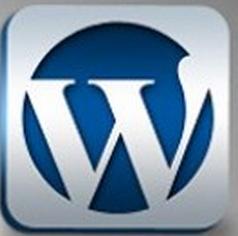 vol83 辞典型ホームページづくりに最適なWordpress