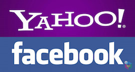 yahoo-facebook.jpeg