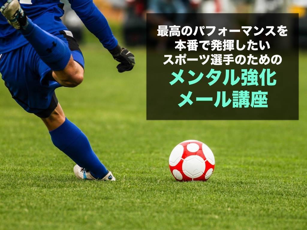 松川さん.jpg