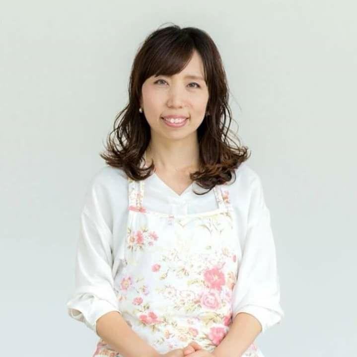 油野智恵美さん2.jpg