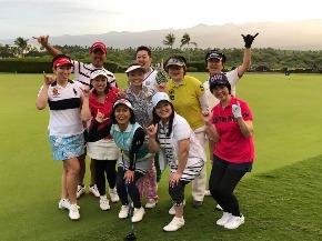 ハワイゴルフ.jpg