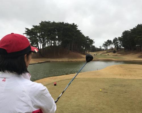 ゴルフ練習.jpg