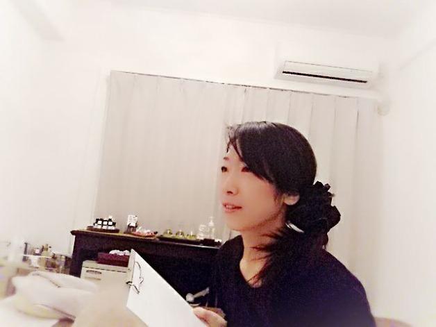 千葉ミキさん.jpg