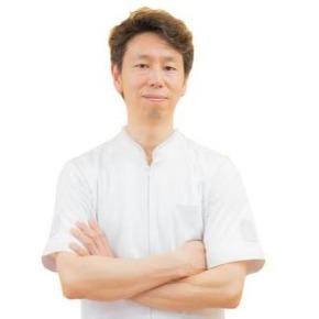 【新事例】京都で40分5000円の整体をやめ新ポジションで月商7桁到達