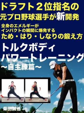柴田さん電子書籍.png