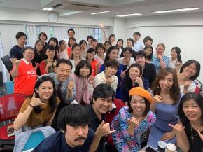 集まる集客実践会2019:07:03.jpg