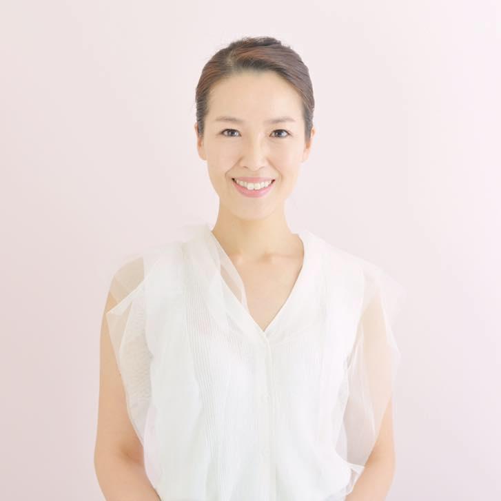 植田有希子さんプロフィール.jpg
