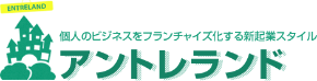logo_sp.png
