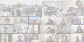スクリーンショット 2020-12-22 23.18.16.png
