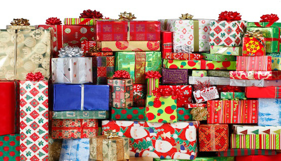 pile-of-gifts.jpg