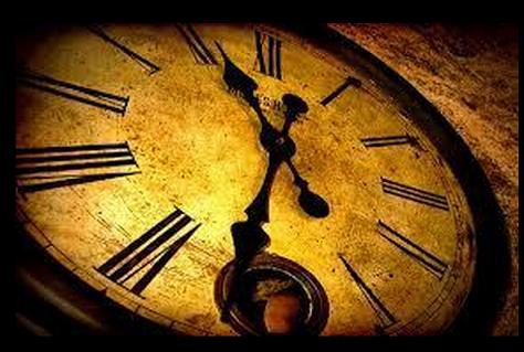 夢を叶える「ワンハンド時間管理術」 3