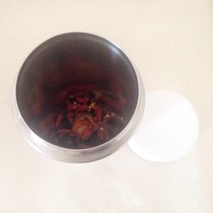 うるおい美漢茶専用タンブラー