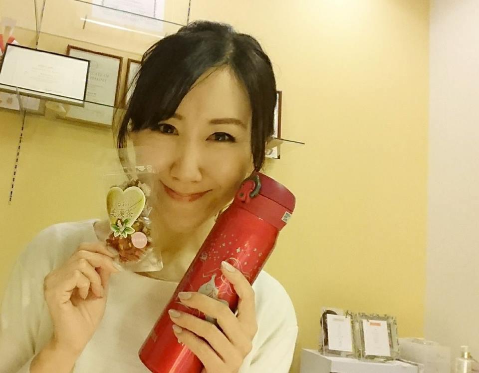 山本真由美さん