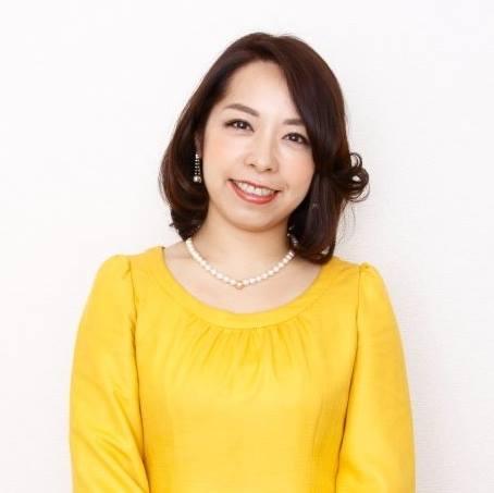 澤口珠子さん.jpg
