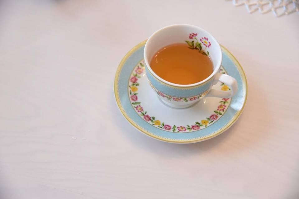 うるおい美漢茶.jpg