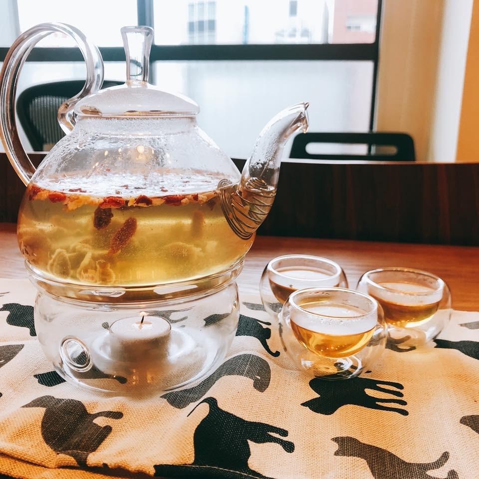 うるおい美漢茶画像.jpg