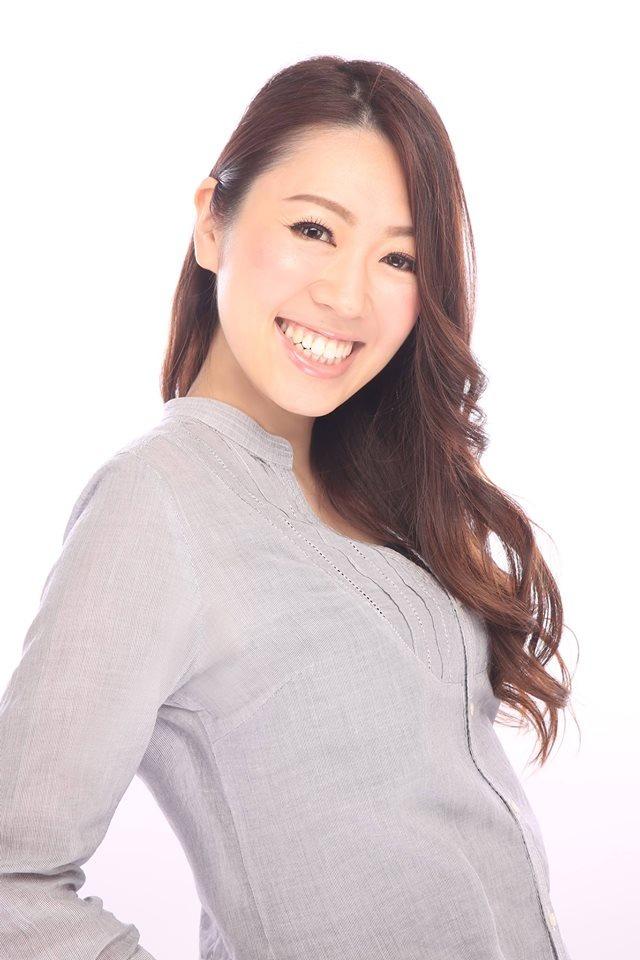 平野優子さん.jpg