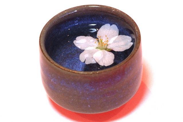 桜酒.jpg