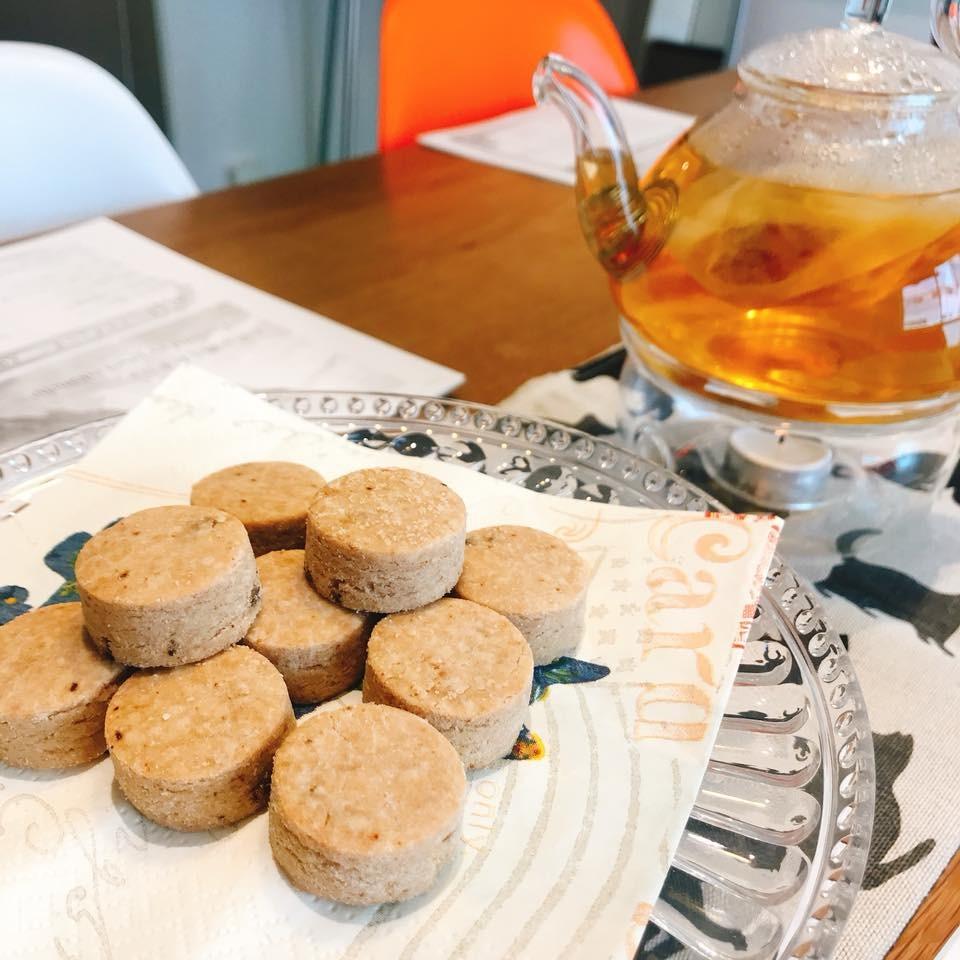 180411お肌が潤うお茶会うるおい美漢茶クッキー.jpg