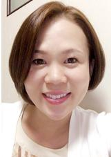 水田さん.png