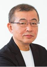 川田さん.png