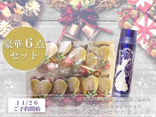 181126クリスマスうるおいセット2018画像2mm.jpg