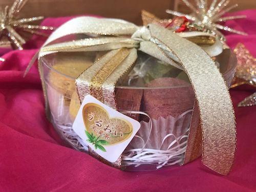 うるおい美漢茶クッキークリスマススペシャルバージョン3mm.jpg