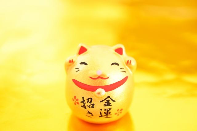 招き猫福袋.jpg