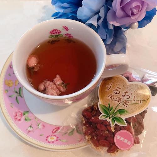 桜美漢茶2.jpg