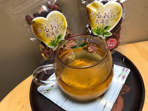 ローズ美漢茶2.jpg