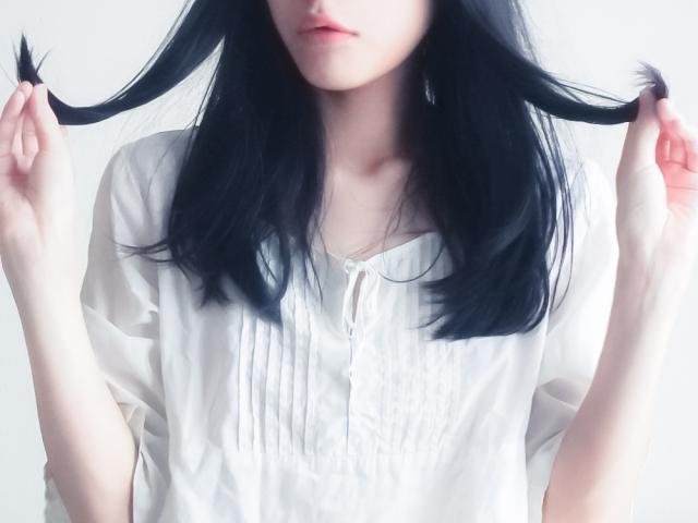髪.jpg