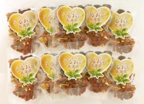 うるおい美漢茶10袋.png