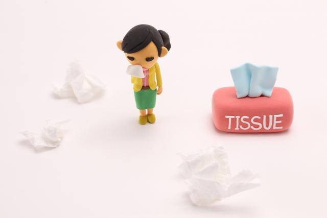 花粉症鼻水.jpg