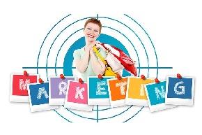 marketing-2486527_640.jpg