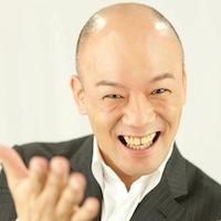 鴨頭嘉人の【鴨め〜る】株式会社東京カモガシラランド代表