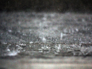 大雨.jpg