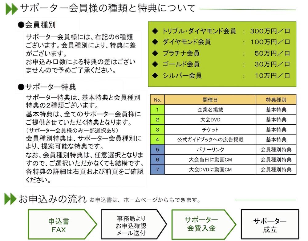 企業協賛-募集4-2.jpg