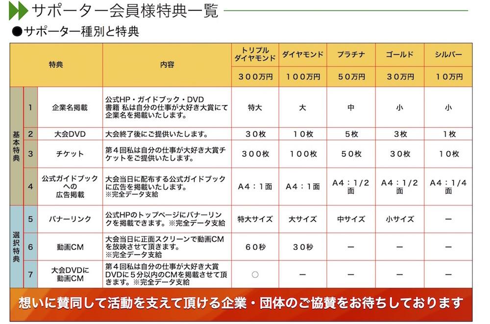 企業協賛-募集3.jpg