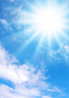 「夏 空 画像」の画像検索結果.jpeg