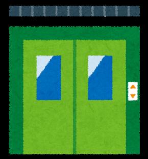 エレベーターのイラスト.png