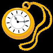 懐中時計のイラスト.png