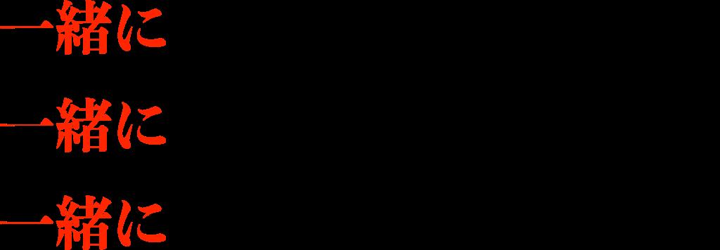 df048db6-7169-4e74-a18c-5a29a8ea36fb.png