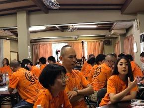画像に含まれている可能性があるもの-5人、津田 ひろあきさんを含む、室内.jpeg