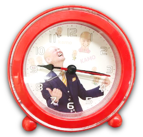 鴨時計.png