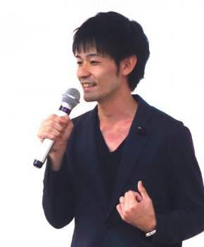kenichi_kimoto2-413x500.jpg