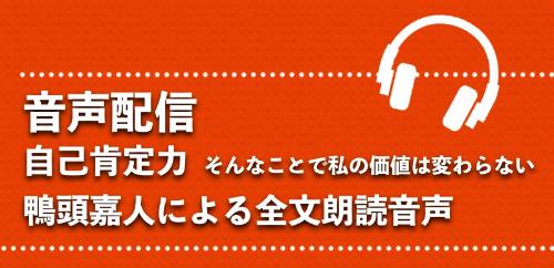 harubon_lp6.jpg